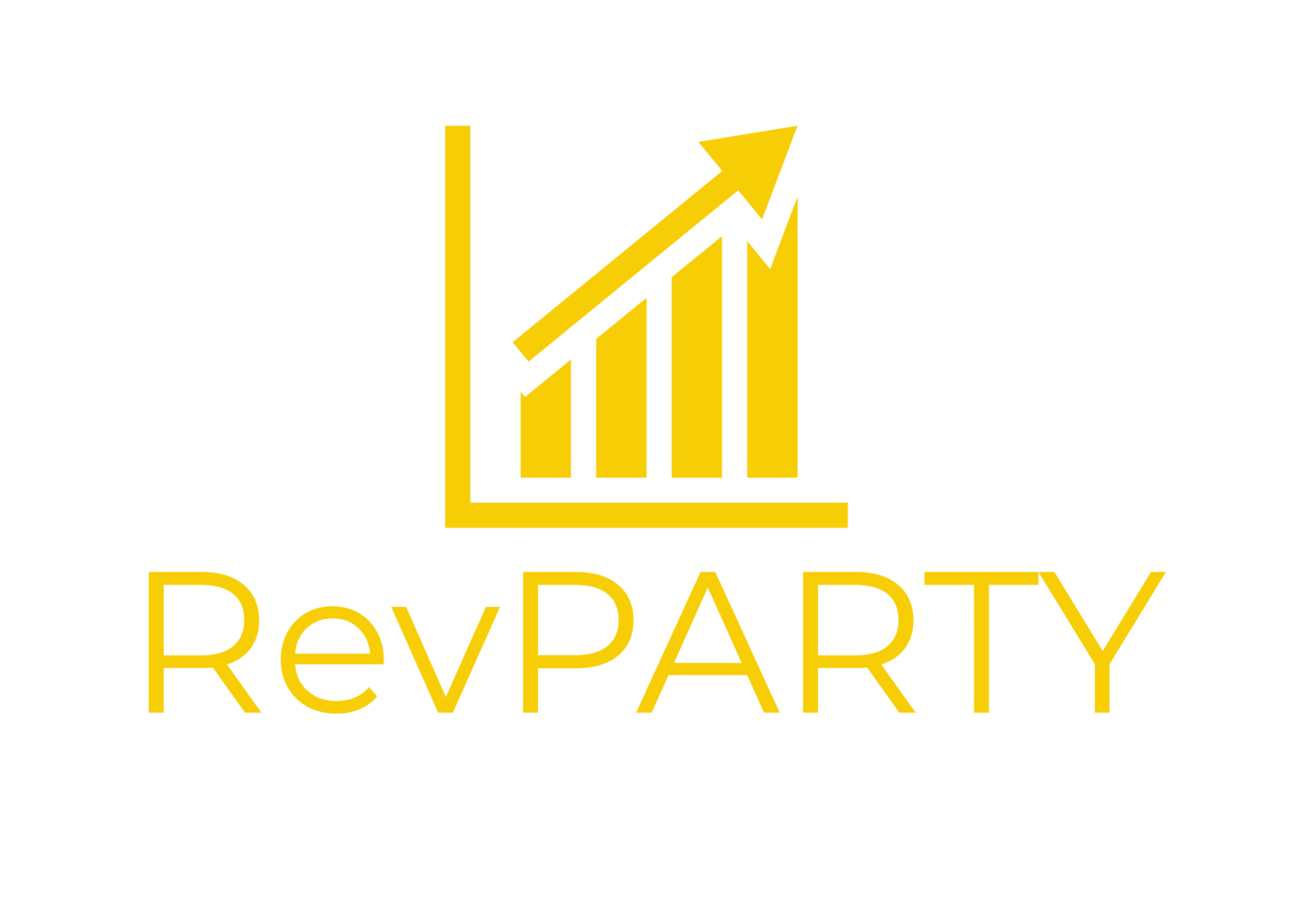 RevPARTY-logo+(1)