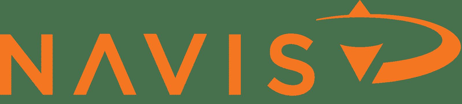 NAVIS-logo-large-no-tagline (9)