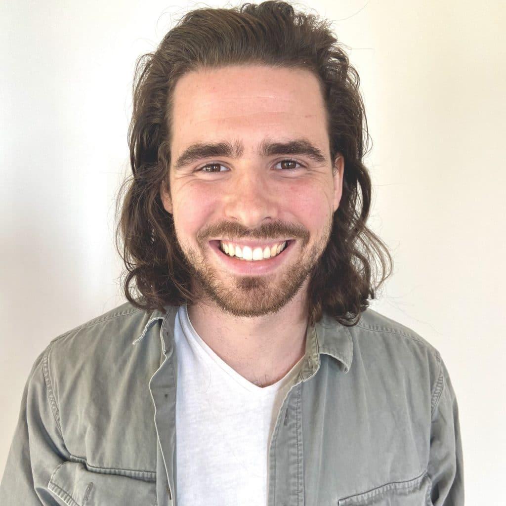 Oliver Marczynski