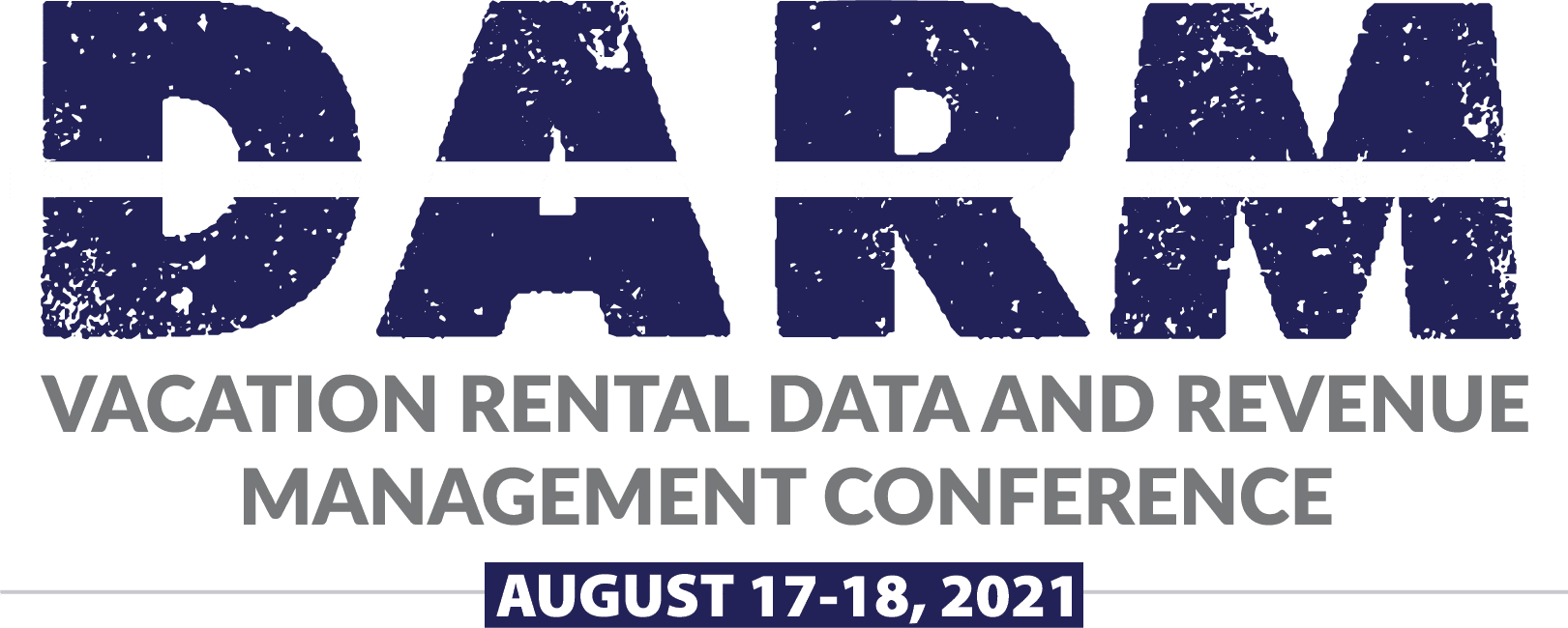 Data & Revenue Management Conference
