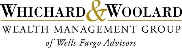 Whichard_Woolard_WMG_logo_001