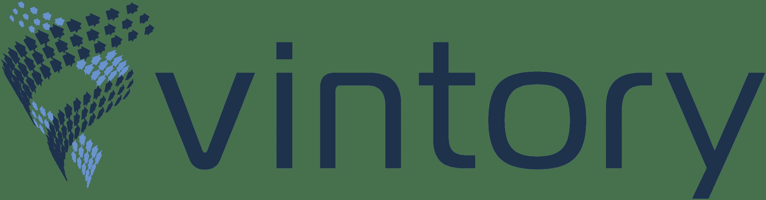 vintory-Logo-1