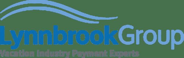 Lynnbrook Group