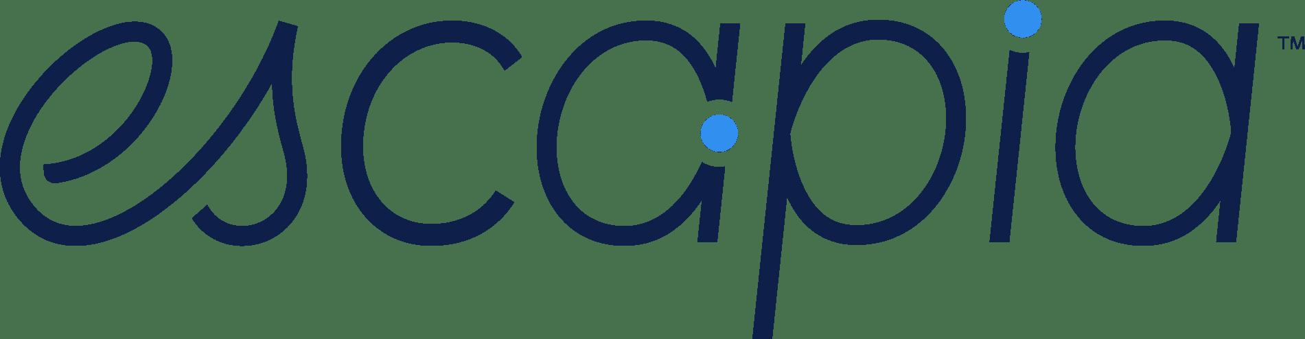 Escapia_Logo_Full_Color_on_Light