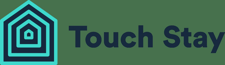 TouchStay_Logo_Mark_V3
