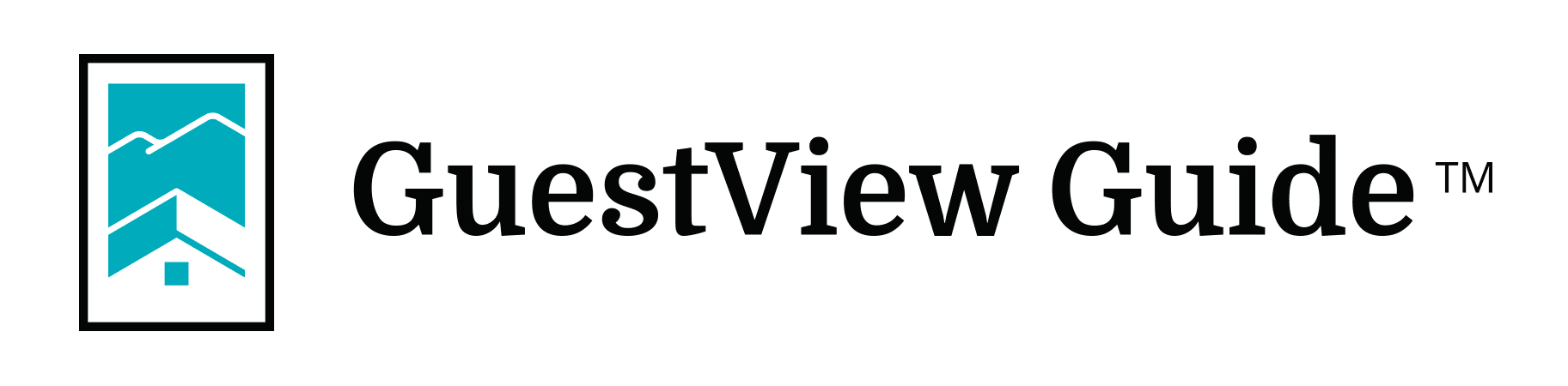 logo_gvg_landscape_blackwordmark (1)