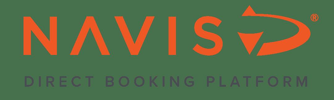 NVS-Logo-2021-tagline-color-1080