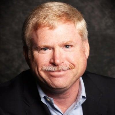 Jim Barsch